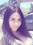 Valerie, 35  , Athens