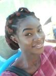 etoile bidzogo, 25  , Yaounde