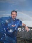 Sergey, 36, Odessa
