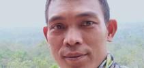 Iro, 25 - Just Me Photography 1