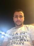 Mahmoud Mody, 18, Suez