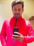 Irfan khan, 30  , Varanasi