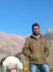 Debabrata, 26  , Jamshedpur