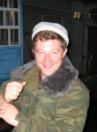 Andrey, 37  , Znamenka