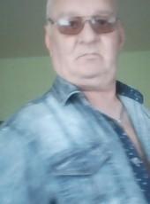 Vladimir, 55, Russia, Chelyabinsk
