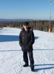 Robor Is, 53  , Nizhniy Tagil