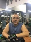 Gosha, 43  , Irpin