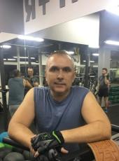 Гоша, 43, Україна, Могилів-Подільський