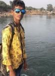 Tumman, 22  , Bhatapara
