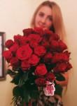 Tatyana , 33, Saint Petersburg