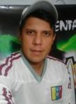 oscar25, 36  , Venezuela