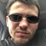 Vasyl , 21  , Tarnowskie Gory
