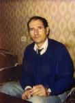 Evgeniy, 80  , Elektrogorsk
