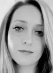 Elena, 37  , Podolsk