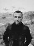 Vaginak, 28, Yerevan