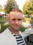 Alex, 36, Berlin