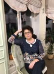 Lidiya, 58  , Kaliningrad
