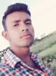Neeraj kumar, 25  , Bihar Sharif