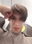 Dima rich, 19  , Weifang