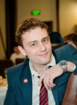Andrey , 27  , Minsk