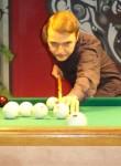 Ilya, 32, Yaroslavl
