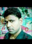Abhishek Kumar, 28  , Jamalpur