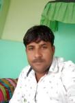 Subhash Chander, 22  , Gorakhpur (Haryana)