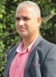 Kadir, 41 год, Tepecik