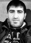 Kh.Asatryan, 37  , Vladikavkaz