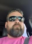 Mr.NV, 34  , San Angelo
