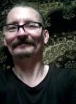 Garik (Kulibin), 54  , Saint Petersburg