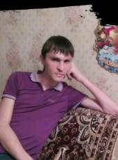 Dmitriy, 30, Russia, Sol-Iletsk