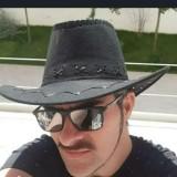 Sam, 41  , Squinzano