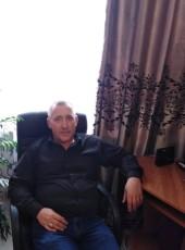 vladimir, 54, Russia, Labinsk