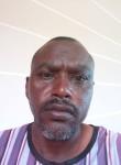 الريح احمد سعيد , 43  , Khartoum