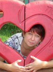 Marina, 49, Russia, Barnaul