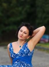 Elena, 47, Russia, Nizhniy Novgorod