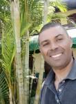 ADEILTON, 42  , Nova Friburgo