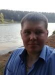 Konstantin, 35, Moscow