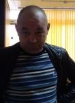 genj, 42  , Pshekhskaya