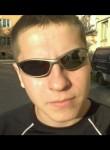 Vitaliy, 33  , Murmashi