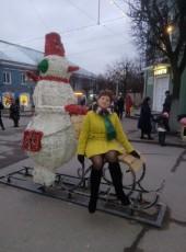 Kseniya , 54, Russia, Saint Petersburg