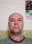 sergej, 34  , Georgievka (Zhambyl)