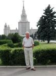 Геннадий, 66 лет, Горад Мінск