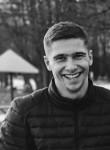 Dmitriy, 25  , Surskoye