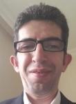 Murat, 18  , Beylikduezue