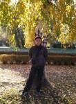Evgeniy , 49  , Perm