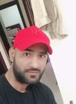 Immo Khan, 28  , Doha