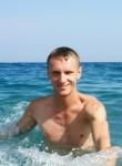 ivan, 38  , Pavlovo
