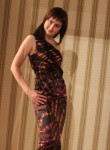 Екатерина, 33  , Sarapul